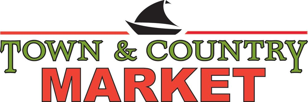 T&C-Market-Color-Logo.jpg