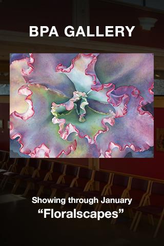 bpa-gallery-320X480 January2019.jpg