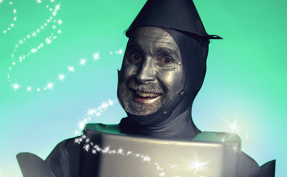 Tin Man 2_swirl.Medium.jpg
