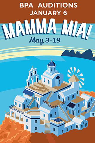 Mamma Mia WebPreview320x480.jpg