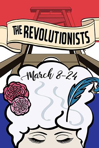 Revolutionists Web Preview 320X480.jpg