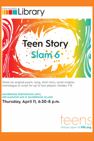Teen Story Slam 6 320x480.jpg