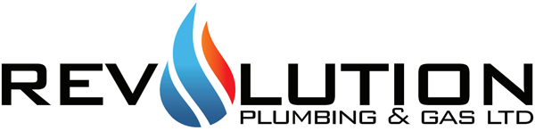 Revolution Plumbing and Gas