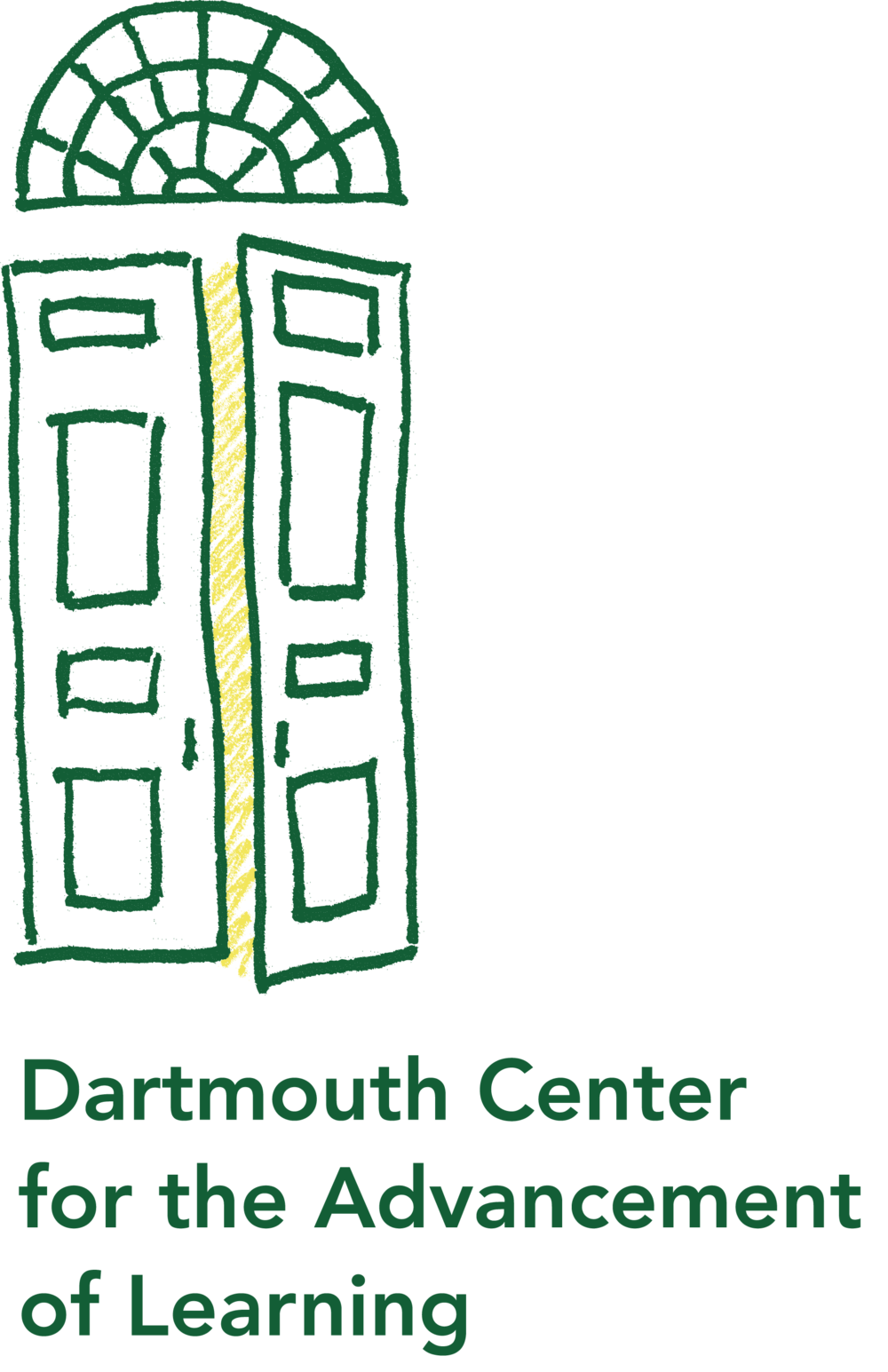 DCAL_Logo.png