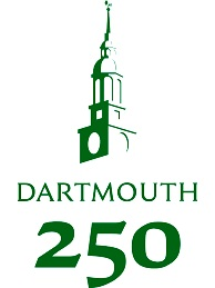 dartmouth_250.jpg