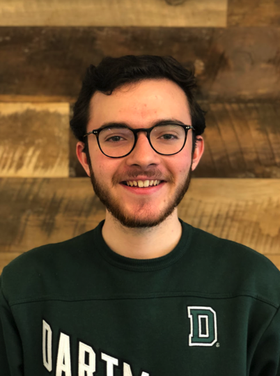Student Entrepreneur and Co-Founder of Artificien - Jake Epstein is a Dartmouth '21 studying Engineering Sciences and Computer Science with experience working at a number of early growth stage ventures and at a family office in the blockchain space. Highlights of prior accomplishments include raising seed capital for a health tech venture, interning at a rapid recharging technology company and military contractor, and working on a $100 million plus blockchain related project. He is the co-founder of Artificien, a start-up focused on providing fair and equitable data access to enterprises seeking to train artificial intelligence or machine learning. Artificien seeks to provide a platform to compensate data holders for the anonymous use of their data and enable independent data seekers to train better, more complex AI. Jake is passionate about technology, entrepreneurship, and coffee. In 2017, he co-founded Top Floor Coffee out of his freshman dorm, an artisanal cold-brew coffee company that delivered fresh morning product to the dorms of Dartmouth students. He quickly scaled the company out of his dorm common room and was later approached by a large Boston-based copacker for a buyout and hire offer, where he would spearhead the company's new product line of highly concentrated and caffeinated cold brew shots. Jake also has two patents pending. In his free time, Jake is on the Magnuson Center's Student Leadership Board and is a portfolio monitor at the Dartmouth Investment and Philanthropy Program, a student managed equity fund. He was also a national champion on Dartmouth's fencing team in 2018.