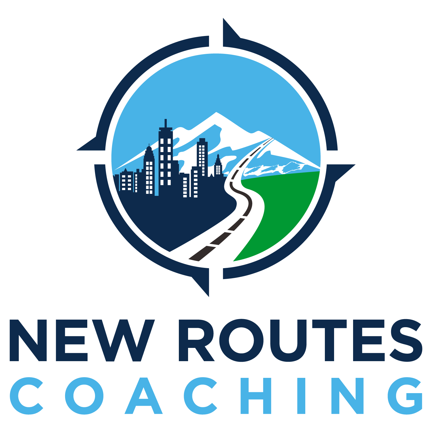 New Routes Coaching