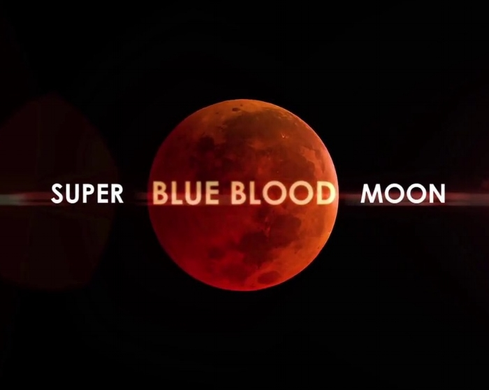 Super Blue Blood Moon.jpg