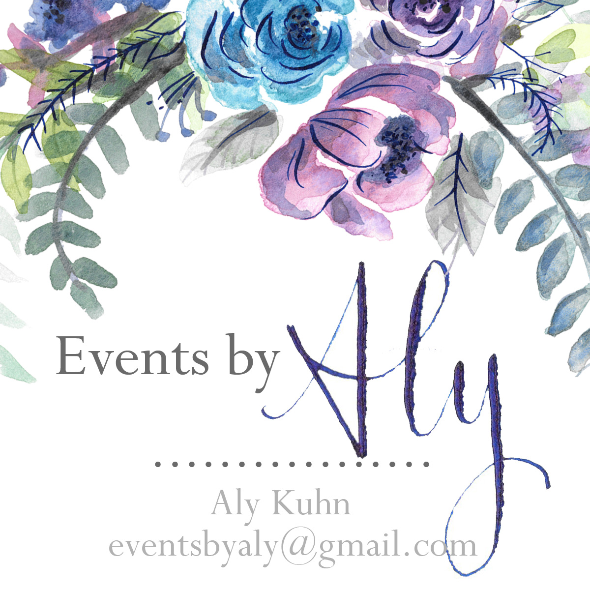Events By Aly