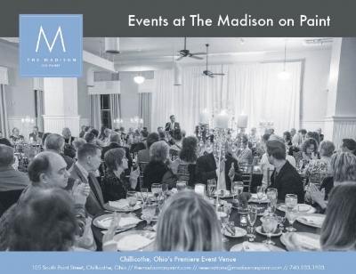 New-EventsatTheMadisonV1-Cover.jpg