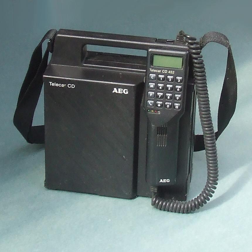 Telecar-cd.jpg