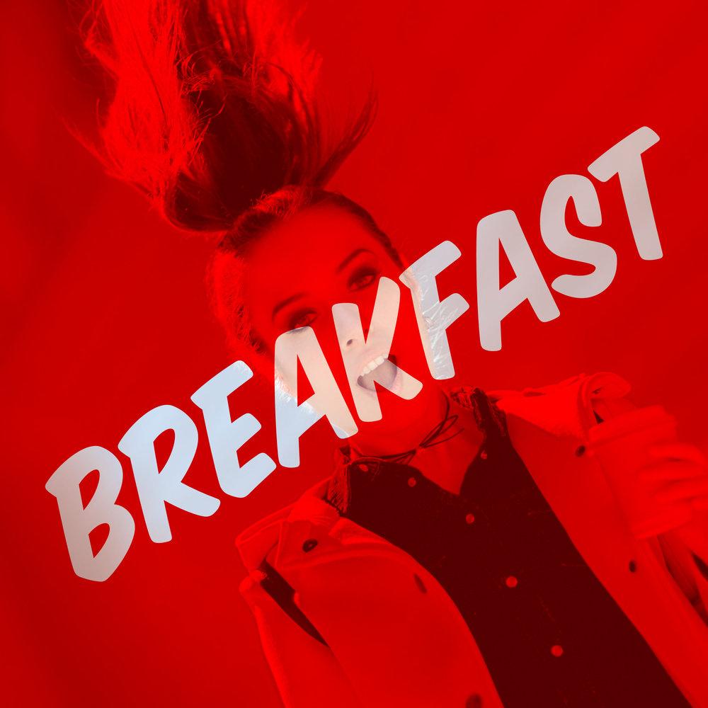 180228b Breakfast.jpg
