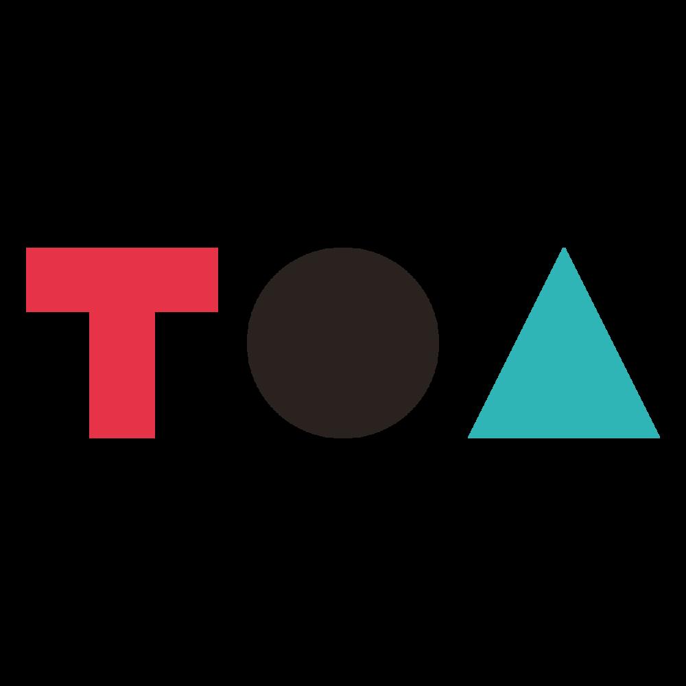 logo color-02-02.png