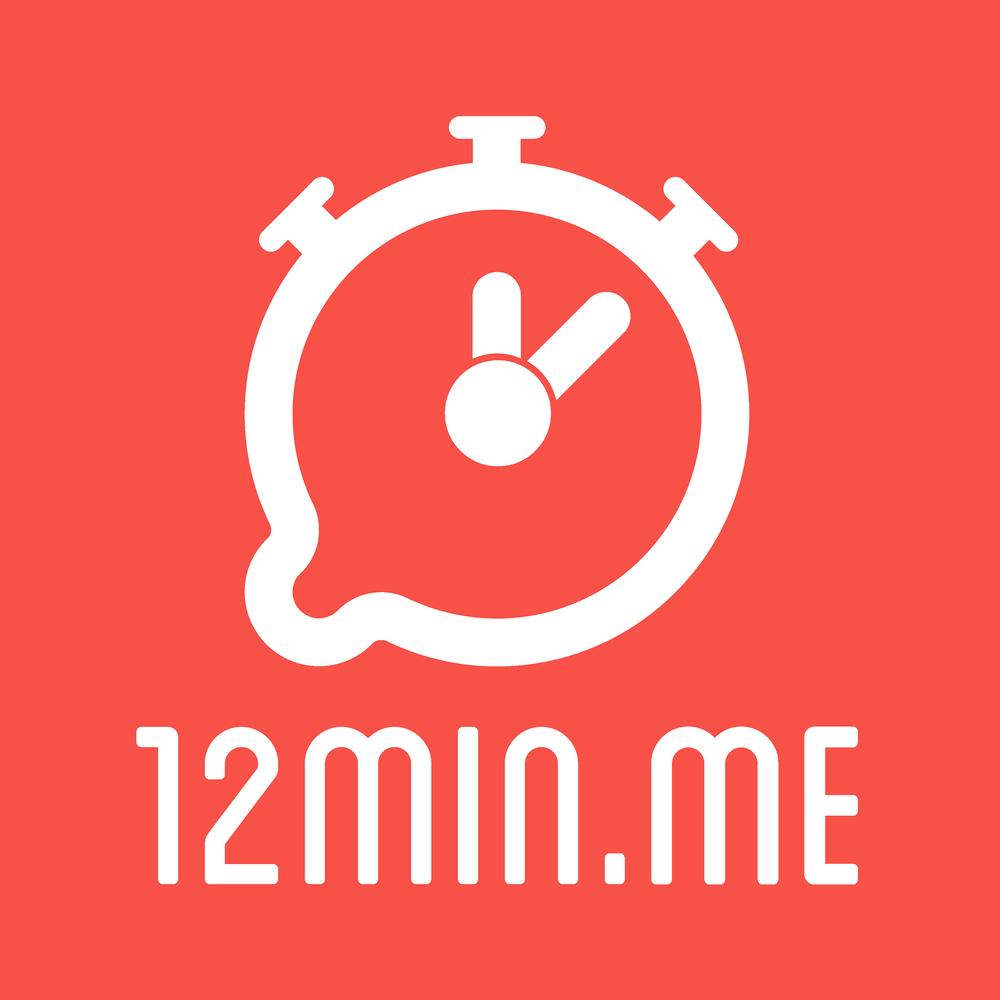 12min_Logo.png