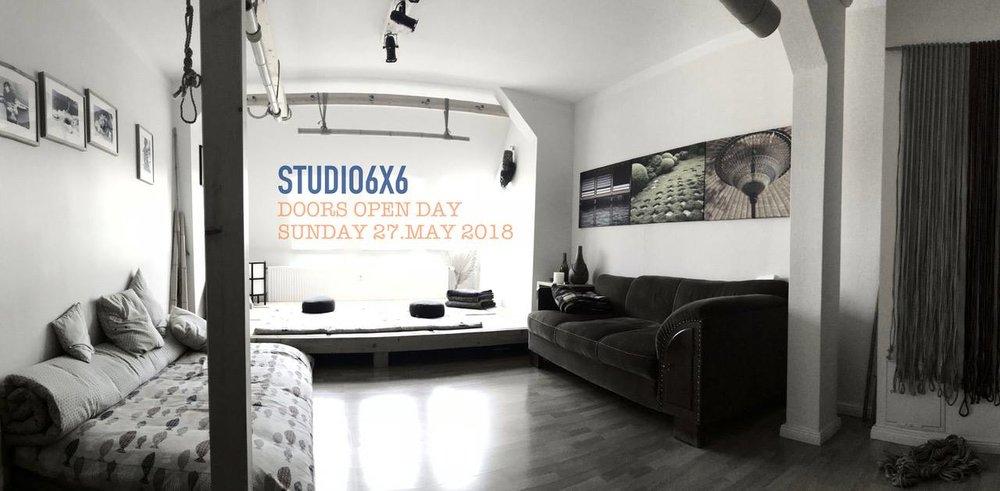 studio6x6.jpg