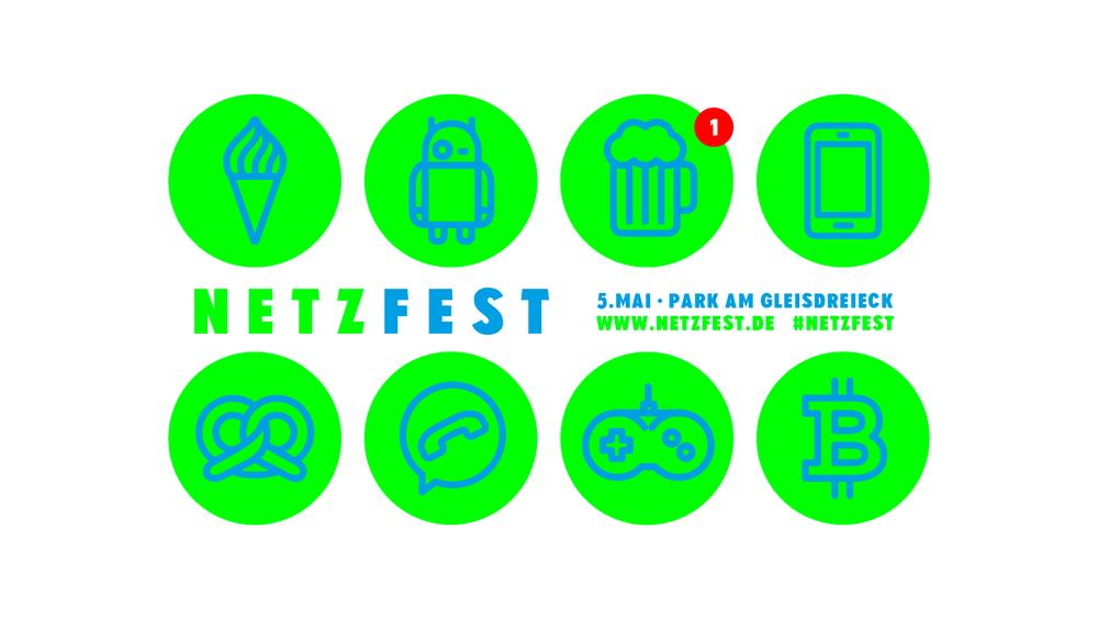 netzfest.png