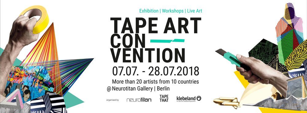 tape conv open.jpg