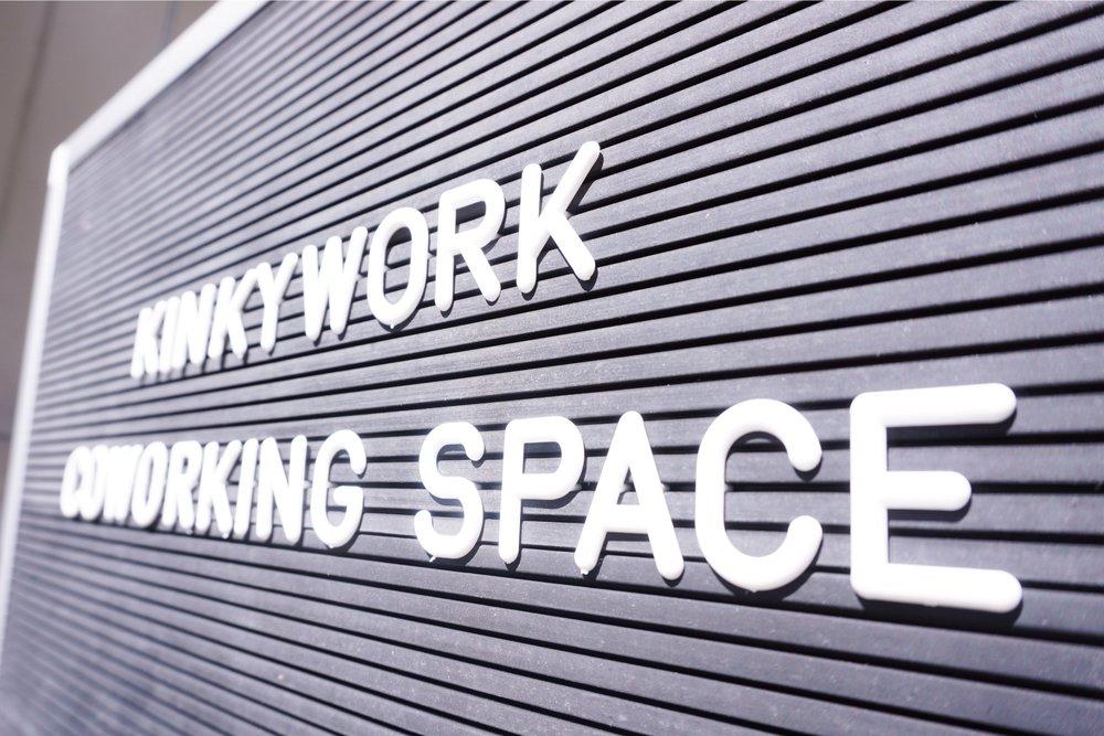 Door Sign Coworking.jpg