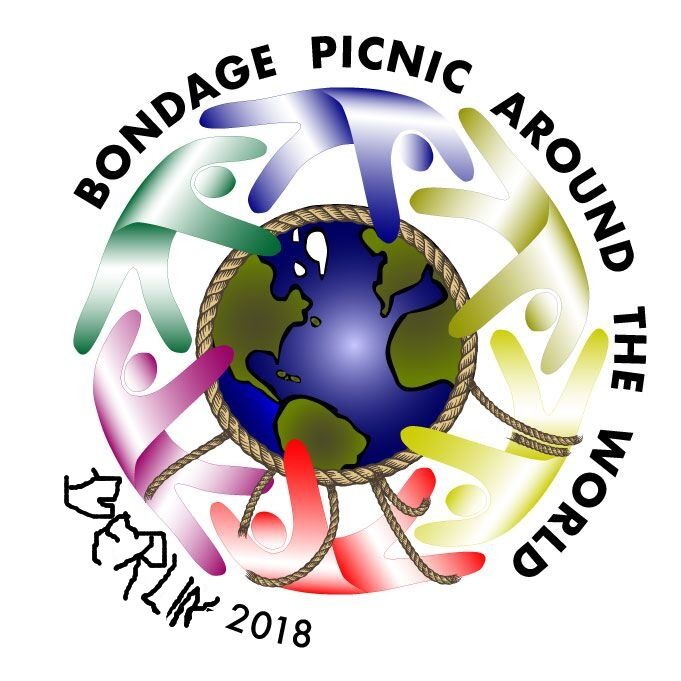 bondage picnic.jpg