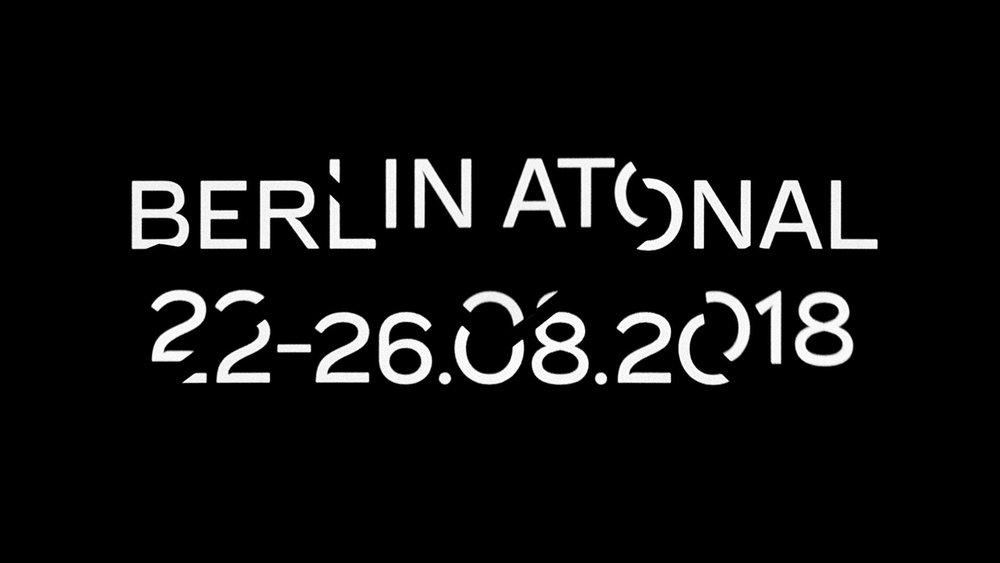 atonal.jpg