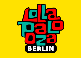 Lolla.png