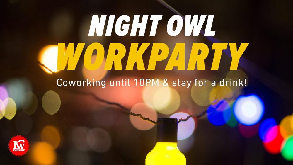 nightowl-website.jpg