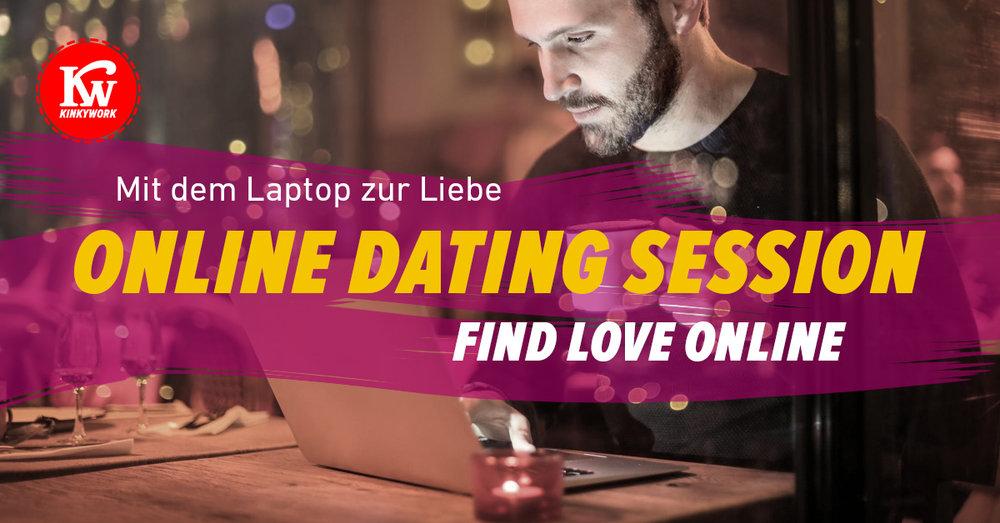 dating-1.jpg