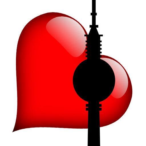 Logo Liebeskunst.jpg