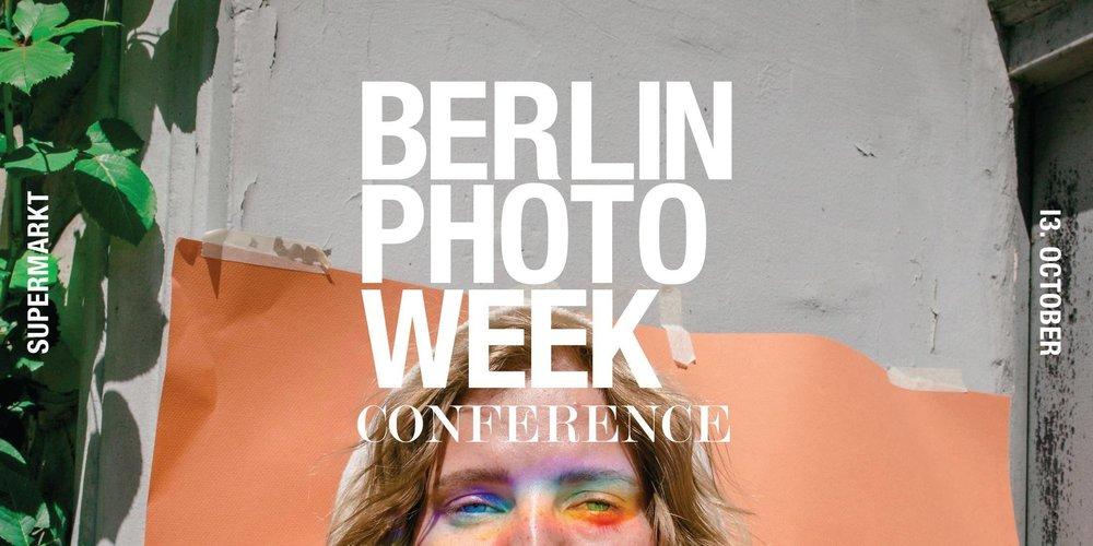 fotoweek.jpg