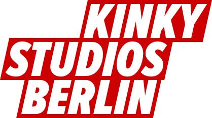 181009 KinkyStudios Logo weiss auf rot (1).jpg