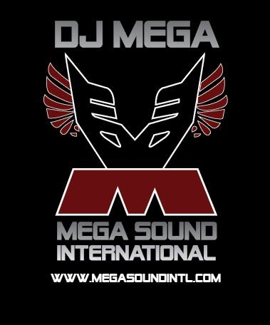 Megasound International Dj Service