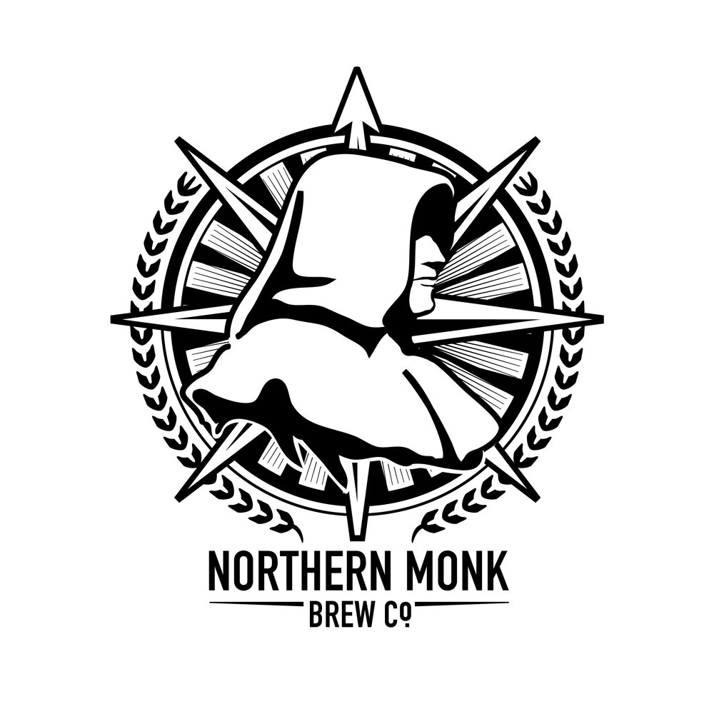 NMBCo Logo - High Res.jpg