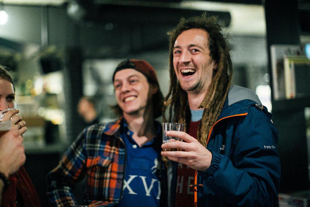 BeerHeistFestival-34.jpg