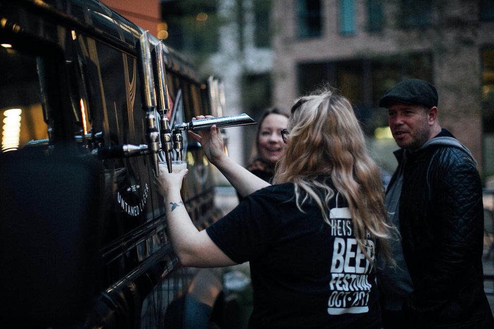 BeerHeistFestival-25.jpg