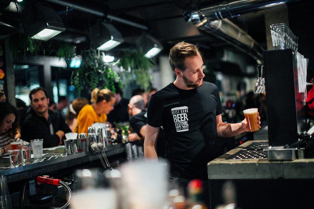 BeerHeistFestival-80.jpg