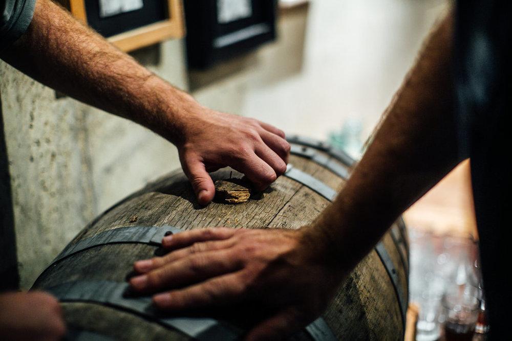 BeerHeistFestival-43.jpg