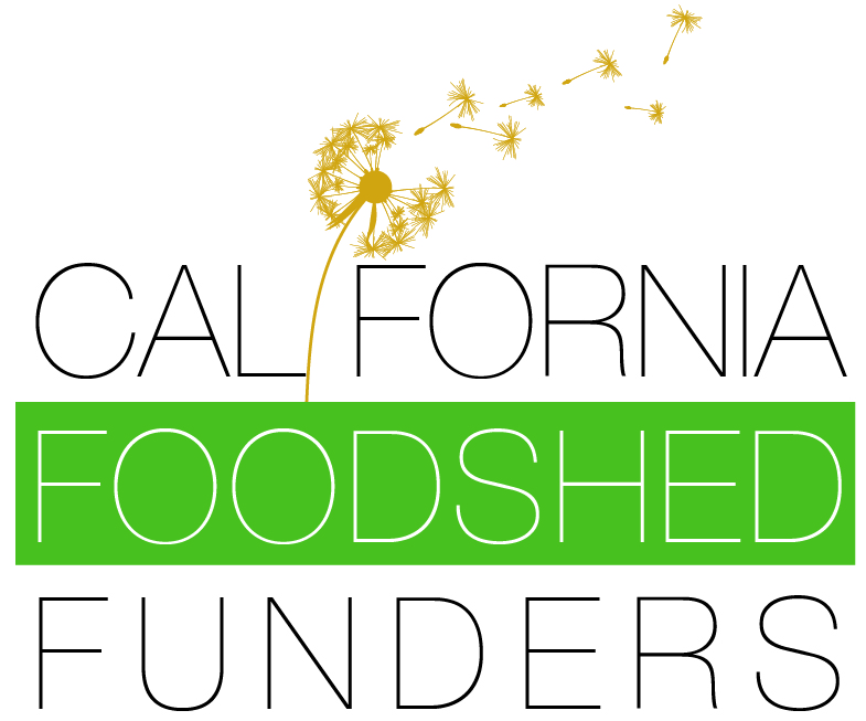California Foodshed Funders