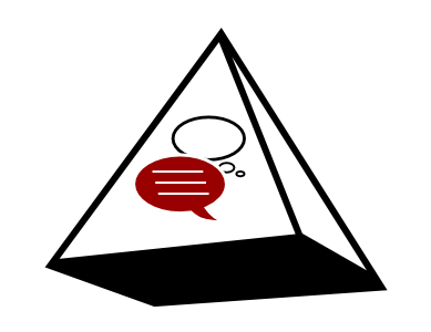Affective Advisory Behavioural Articulation Behavioral Information