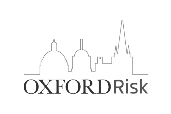 OXFORD RISK