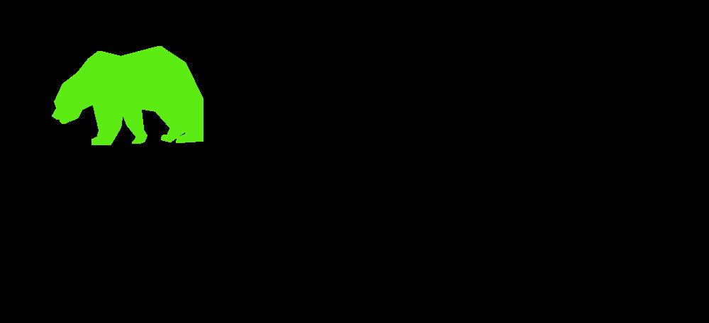 """Olemme toteuttaneet Karhulan Valimolle kokonaisvaltaista verkkosivujen kehitystä ja -ylläpitoa, digitaalista markkinointia mm. sosiaalisessa mediassa sekä markkinoinnin strategista suunnittelua. Olemme toteuttaneet myös Karhulan Valimon venäjän-kieliset sivut:  www.karhulafoundry.ru   """"Toiminta DM:n kanssa oli joustavaa ja tehokasta sekä antoisaa koska Terolta tuli myös hyviä ideoita ja ehdotuksia. Saimme todella hyvät kotisivut aikaiseksi ja ne ovat myös saaneet runsaasti kehuja"""" - Ilkka Hakala"""