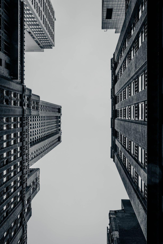 architecture-2893844.jpg