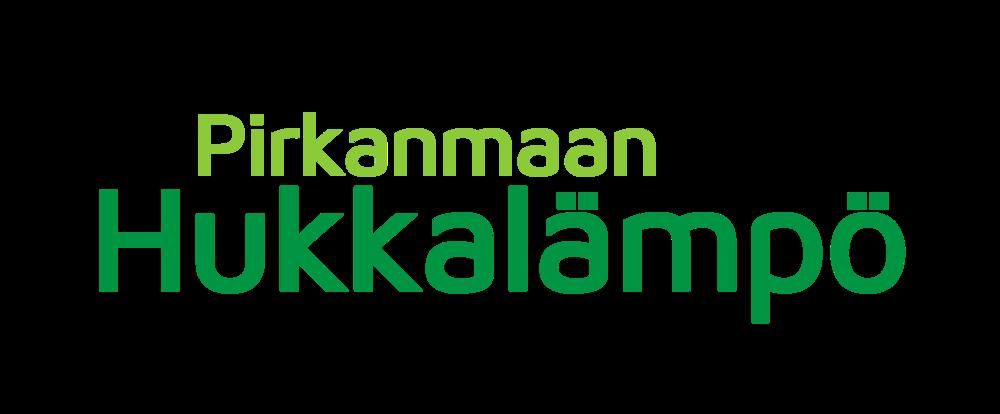 Kehitimme Pirkanmaan Hukkalämpö Oy:n verkkosivut alusta loppuun. Erityinen painotus oli palvelukuvauksissa. Sivuista onnistuttiin saamaan nuorekkaat, ammattimaiset ja tyylkkäät.