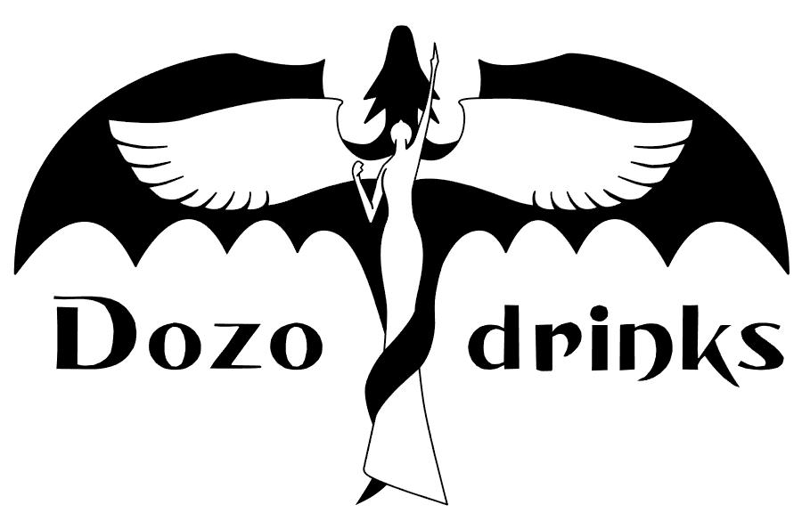 """Kehitimme täysin uudet Dozo Drinks -brandin verkkosivut kokonaisuudessaan. Sivusto sisältää monia räätälöintejä tyyliin ja sisältöön.  """"Yhteistyökumppani Developmentmaker löytyi itsenäisesti kartoittamalla sivuston tekijää. Jo ensimmäisestä puhelusta lähtien yhteistyö on ollut sujuvaa ja sovituista asioista on pidetty kiinni. Tero on tehnyt sovitut asiat aikataulussa, yhteydenpito on ollut nopeaa ja helppoa. Tarvittaessa olemme saaneet näkemyksiä siitä, mikä toimii juuri meille parhaiten. Sivustot ovat erittäin tärkeässä roolissa, varsinkin aloittavan yrityksen osalta ja olikin hienoa huomata, että tämä näkyi yhteistyössä sekä lopputuloksessa."""" - Dozodrinks.com tiimi"""