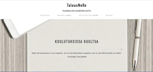 Talousnero.png