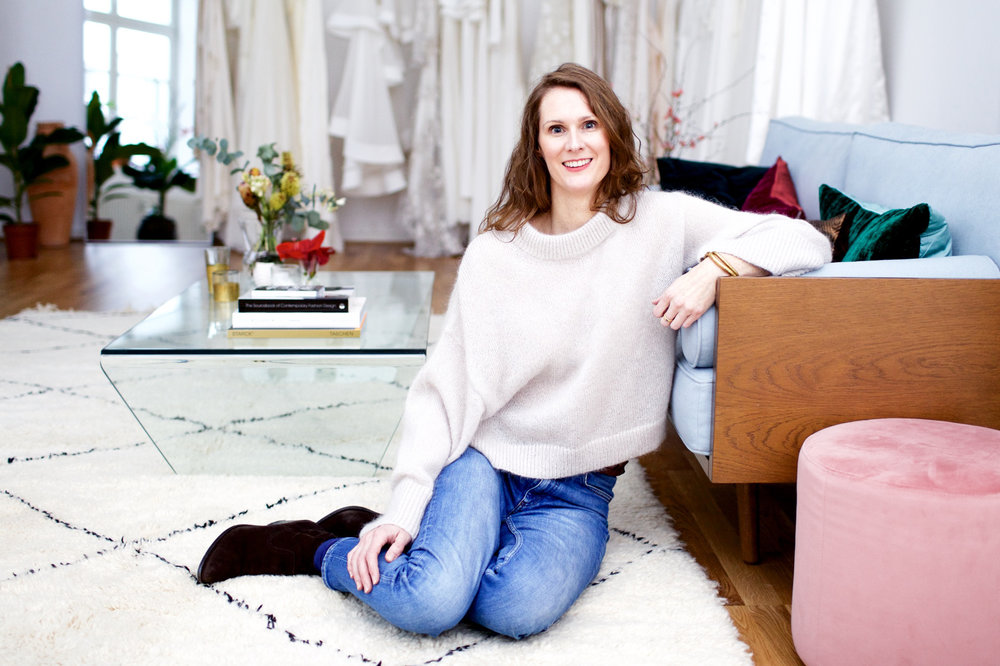 Zo & Willow Boutique Zoe Willoughby.jpg