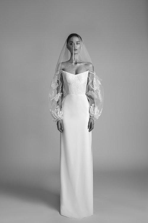 WeddingDress_LivneWhite_Ritaweddingdress.jpg