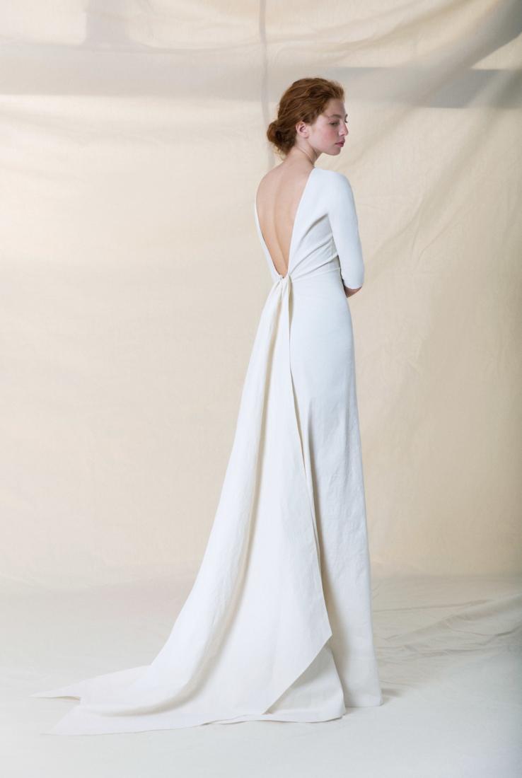 Jara-vestido-1-Cortana-coleccion-novias-2019-738x1100.jpg