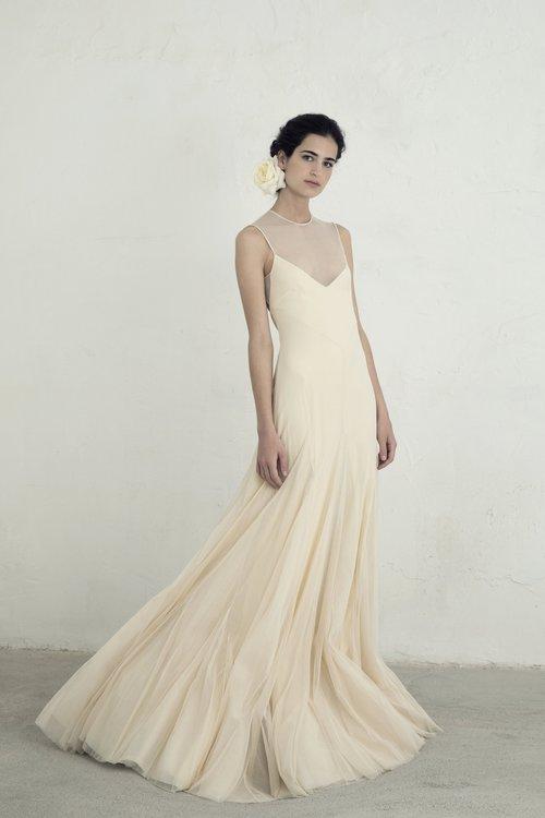 Vestido_Deco_1.jpg