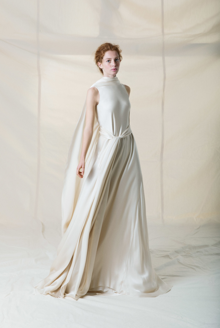 Lirio-dress-1-cortana-bridal-collection-2019-738x1100.jpg