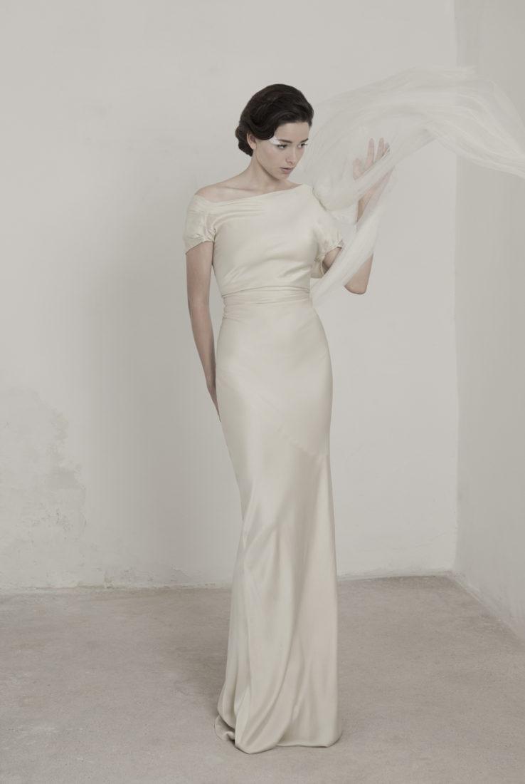 dress-rouge-1-cortana-bridal-738x1100.jpg